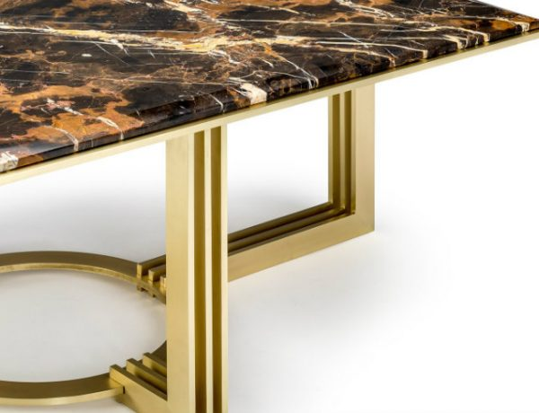 outdoor coffee table Outdoor Coffee Tables That Will Make You Stay Outside feature 7 600x460