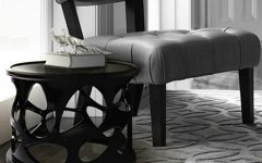 side tables How to Decorate your Entryway with Side Tables 000 240x150