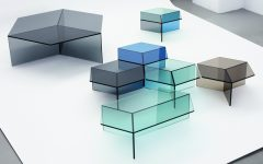 glass coffee table The Stuning Glass Coffee Tables by Sebastian Scherer feature 240x150