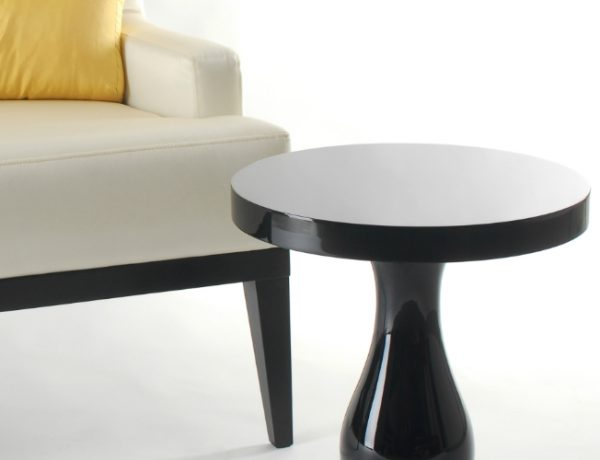 side tables 10 Graceful Side Tables For Amazing Interior Design Styles feature 4 600x460