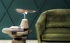 exclusive designs The Most Amazing Gravity Defying Side Tables with Exclusive Designs feature 5 240x150