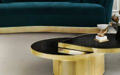 center tables 6 Stunning Center Tables To Stand Out In A Modern Design 000 2 240x150