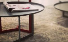 Round Center Tables 5 Round Center Tables for an Elegant Living Room Inspiration 000 240x150
