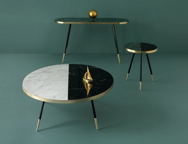 bethan gray Bethan Gray's Amazing Marble Band Tables 2 600x460
