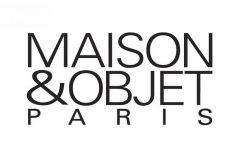 maison et objet Boca do Lobo's Side Tables on Maison et Objet maison objet Paris 2016 logo white 1050 840 84 s c1 c t 240x150