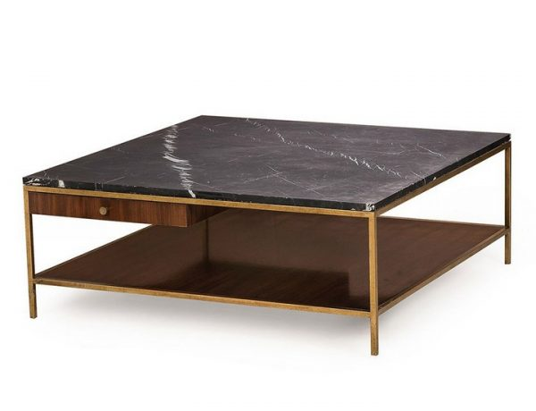 andrew martin Discover Coffee and Side Tables by Andrew Martin Discover Coffee and Side Tables by Andrew Martin6 600x460