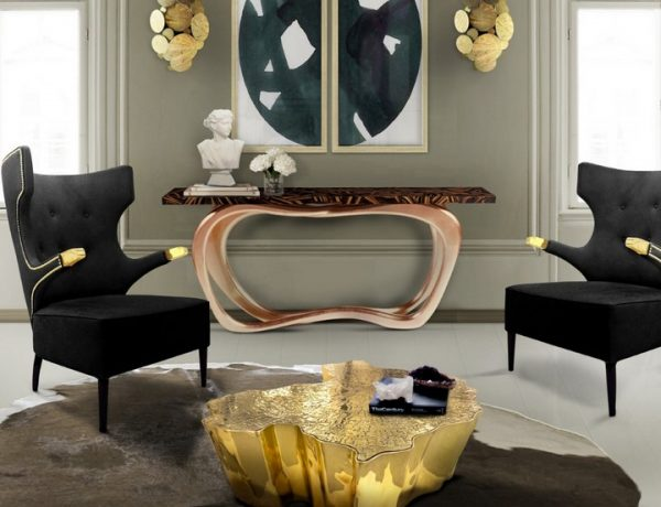 modern coffee table Magic Steps to Choosing The Ideal Modern Coffee Table Magic Steps to Choosing The Ideal Modern Coffee Table5 600x460