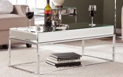 mirrored coffee tables Mirrored Coffee Tables to Upgrade Your Living Space Mirrored Coffee Tables to Upgrade Your Living Space11 240x150