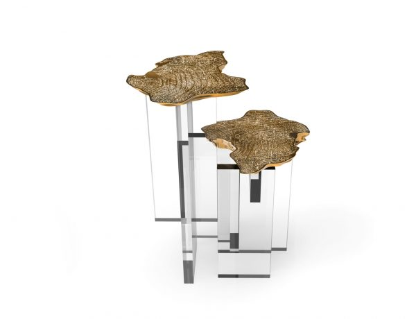luxury homes The Best Side Tables for Luxury Homes The Best Side Tables for Luxury Homes15 600x460