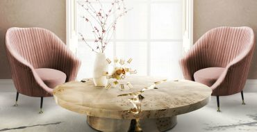 luxury coffee tables 10 Luxury Coffee Tables You Can Buy 10 Luxury Coffee Tables You Can Buy11 2 370x190
