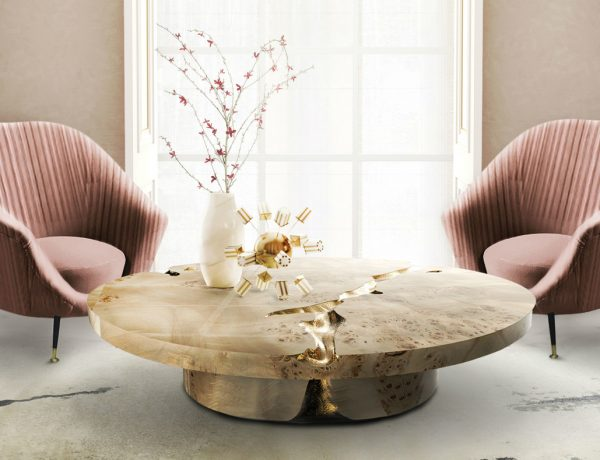 luxury coffee tables 10 Luxury Coffee Tables You Can Buy 10 Luxury Coffee Tables You Can Buy11 2 600x460