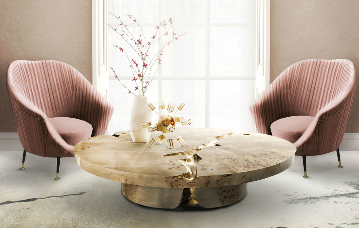 luxury coffee tables 10 Luxury Coffee Tables You Can Buy 10 Luxury Coffee Tables You Can Buy11 2