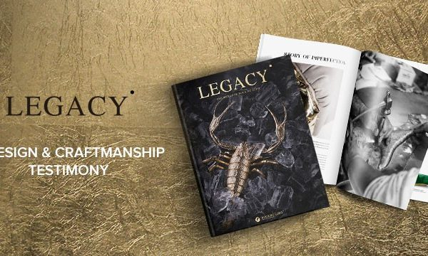 Legacy Catalogue Discover Legacy Catalogue and New Luxury Pieces by Boca do Lobo Discover Legacy Catalogue and New Luxury Pieces by Boca do Lobo 1 600x360