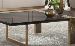 coffee table Make Your Morning Coffee More Enjoyable In Your New Coffee Table feature image 240x150