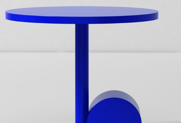 side tables 10 Creative Side Tables You Have To Check featured 4 600x409