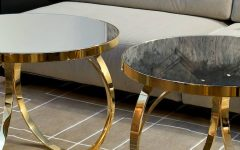 marble bedside tables 10 Outstanding Marble Bedside Tables That Steal the Spotlight 10 Outstanding Marble Bedside Tables That Steal the Spotlight 1 1 240x150