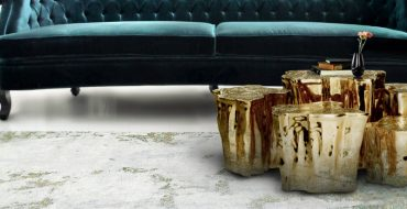 coffee tables Statement Coffee Tables That will Transform a Living Room eden series by Boca do Lobo feature 370x190