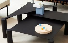 geometric coffee tables Geometric Coffee Tables by Max Enrich featured 240x150
