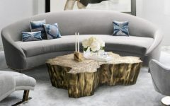 living room ideas Luxury Living Room Ideas With The Best Coffee and Side Tables featured 4 240x150