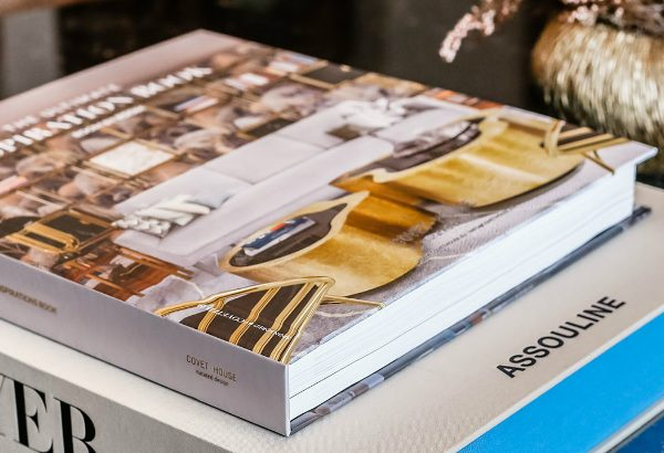Assouline The Best Assouline Books For Your Center Table featured 5 600x410