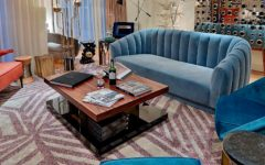 table designs The best Center and Side Table Designs at Covet London featured 9 240x150