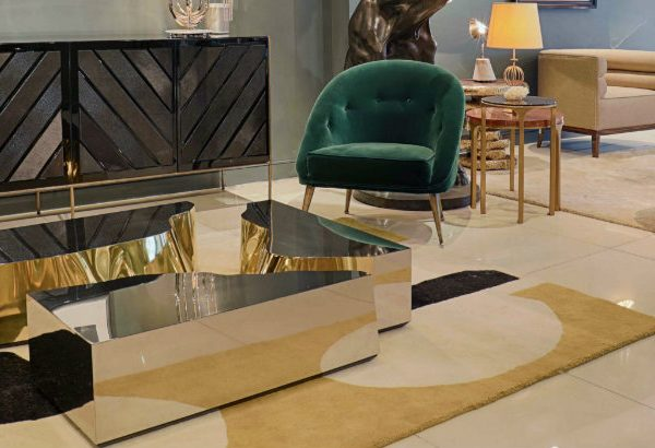 Table Designs The best Center and Side Table Designs at Covet Paris featured2 600x410