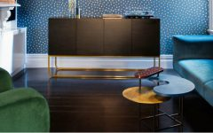 center table design Discover This Stylish Center Table Design In Melbourne's Matlock House featured 6 240x150