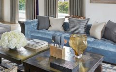living room decor Living Room Decor Trends for 2018 featured 7 240x150