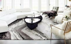 coffee tables The boldest Coffee Tables You Are Seeing Today featured 9 240x150