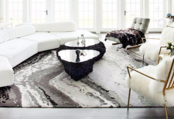 coffee tables The boldest Coffee Tables You Are Seeing Today featured 9 600x410