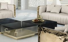 luxury coffee tables 10 Luxury Coffee Tables Ideas For Your Living Room feature 10 240x150