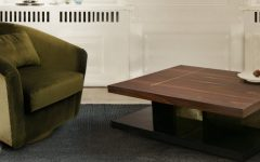 wood coffee tables 10 Wood Coffee Tables For a Modern Living Room feature 240x150