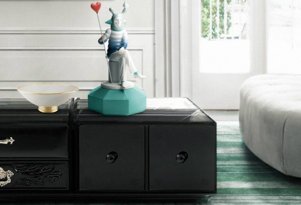 modern coffee tables Embrace This Remarkable Modern Coffee Tables For Your House feature 3 600x410
