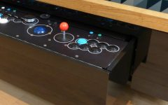 arcade coffee table Play Games, Surf The Web And More With This Arcade Coffee Table feature 6 240x150