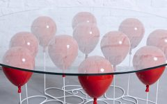 coffee table Discover The UP Balloon Coffee Table feature2 240x150
