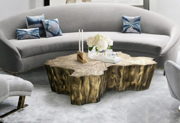side tables Eden: The Most Exclusive Center and Side Tables Family featured 12 600x412