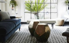 coffee tables ideas 8 Coffee Tables Ideas For Summer featured 240x150