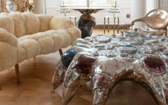 Nomad Misha Kahn New Limited Edition at Nomad Monaco Design Fair featured 4 240x150