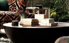 coffee table ideas 8 Coffee Table Ideas That Aren't Tables At All featured3 1 240x150