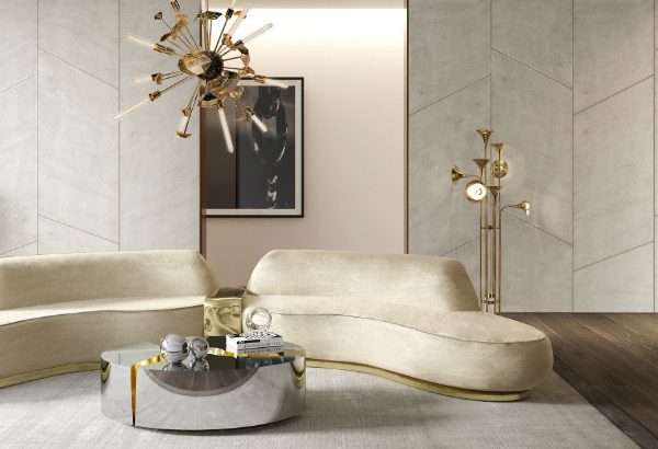 center table designs 10 Center Table Designs For A Modern Living Room Decor ambience odette sofa 4 600x410