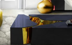 black coffee tables Astonishing Black Coffee Tables For Your Living Room feature 1 240x150