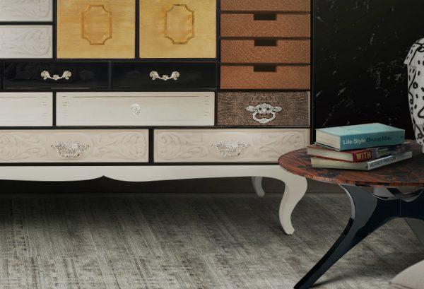 side tables Breathtaking Side Tables For True Gentlemen feature 2 600x409