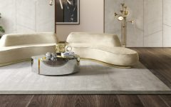 coffee tables Most Wanted Luxurious Fragmented Coffee Tables feature 240x150