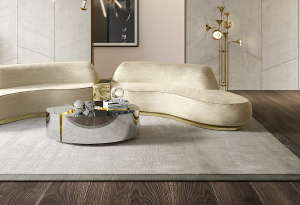 coffee tables Most Wanted Luxurious Fragmented Coffee Tables feature 600x410