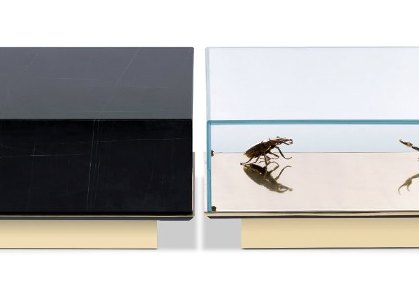 side table Discover Metamorphosis Center and Side Table featured 4 600x411