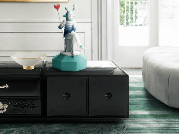 lighting design How To Match Your Coffee Table With The Best Lighting Designs featured 8 600x451
