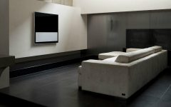 living room ideas Living Room Ideas With Marble and Stone featured 9 240x150