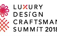 luxury design Luxury Design & Craftsmanship Summit: The Speakers featured cst 240x150