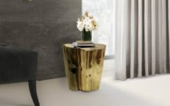 side table collections Side Table Collections By Boca do Lobo 11 240x150