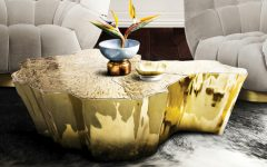 center table Discover Eden: The Luxurious Side & Center Table zfeatured 13 240x150